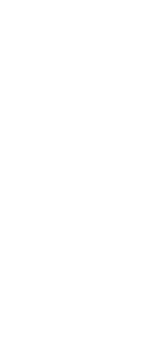 French Mill Apartments logo in white with a transparent background